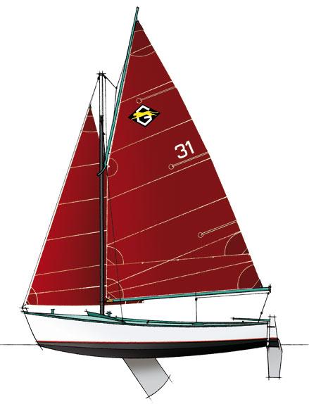 Guépard 31