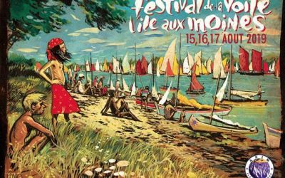 Festival de la voile